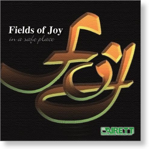 Fields of Joy Gospel Sound - Gruppo Gospel di Milano